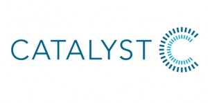 Catalyst_Logo_CMYK