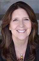 Ellen Wingard