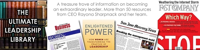 Graphic 679x169 for Ultimate Leadership Library page