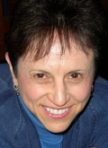 kathy indermill photo resized to 120 px wide