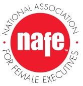 NAFE logo
