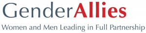 GenderAllies logo