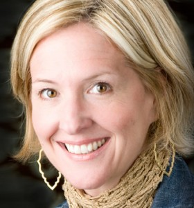Women's Leadership Brene Brown