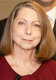 Women's Leadership Jill Abramson